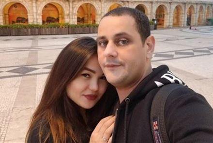 """Как наша полиция """"заставила"""" казахстанку дать показания против мужа-иностранца, забившего до смерти их дочь: что пишут о нас иноСМИ"""
