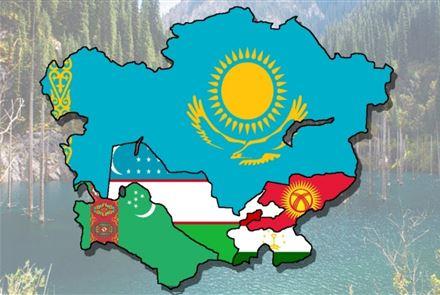 Центральная Азия для США: подбрюшие России или выгодный партнер?