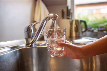 Бани, сауны, автомойки: более 80коммерческих объектов в Актау отключат от питьевой воды