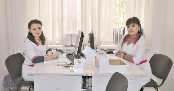 Сотрудник пункта доверия Акмолинского областного центра по профилактике и борьбе со СПИДом рассказала, зачем к ним обращаются жрицы любви