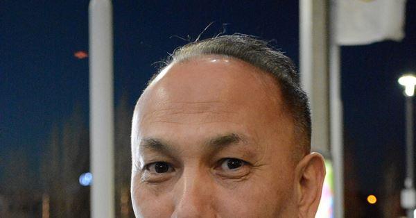 Бывший заместитель главнокомандующего Силами воздушной обороны Казахстана Аскар БУЛЬДЕШЕВ: мстить - это не по-генеральски
