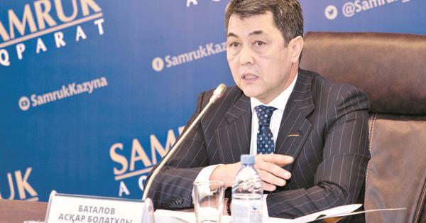 """Жесткий контроль и высокие результаты: как возвращение ППСК """"Астана"""" в """"Самрук-Қазыну"""" повлияло на клуб"""