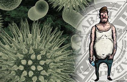 что такое китайский коронавирус как предотвратить