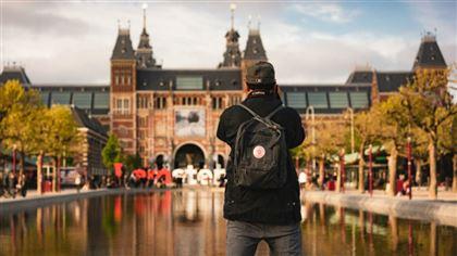 Амстердам марихуаны запрет песенки про марихуану
