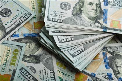 Депозиттердің долларлану деңгейі төмендеді