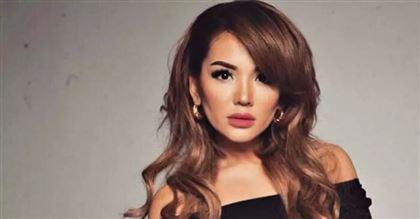 Казахстанская певица Макпал Исабекова выходит замуж
